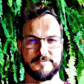 Jonas B. R. profile picture