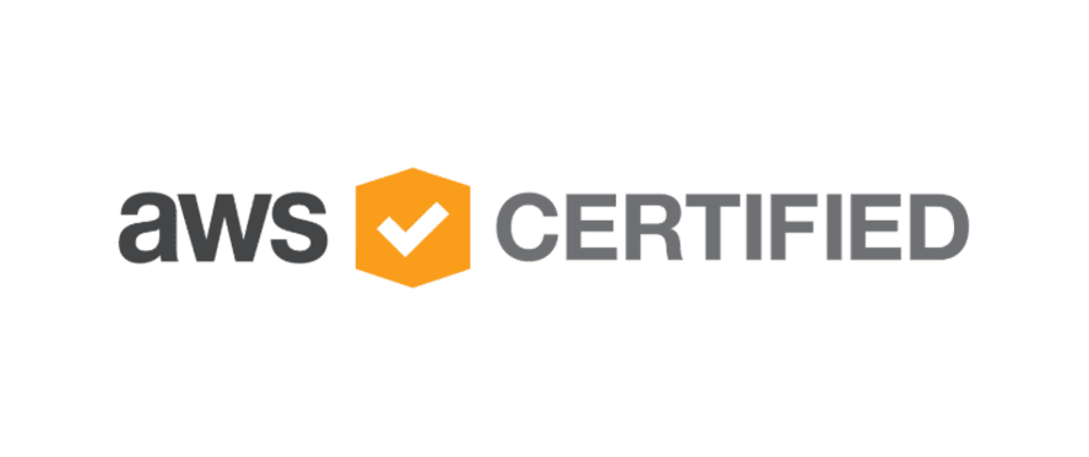 Cover image for Passing AWS Solutions Architect Associate exam