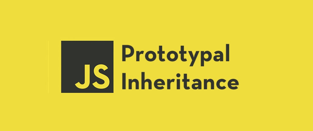 Cover image for Objects, [[Prototype]] and Prototypal Inheritance in JavaScript