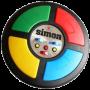 saimonn profile image