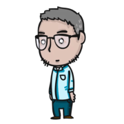 franiglesias profile