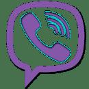 Viber: no connection – qt network ssl: Incompatible version