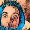 afaria profile image