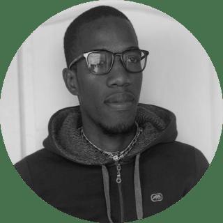 Ibrahima Ndaw profile picture