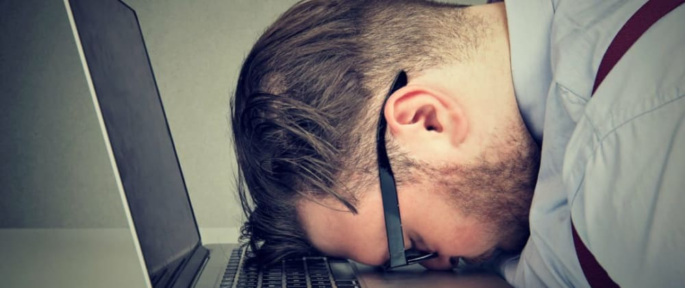 Cover image for mistakenly run git reset --hard HEAD~1.  [SOLVED]