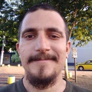 Lauriano Elmiro Duarte profile picture
