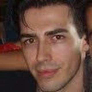 Hugo S. Becerra Adán profile picture