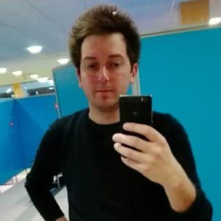 rsajdok🇪🇺 profile picture