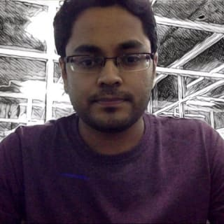 hrishikesh1990 profile picture