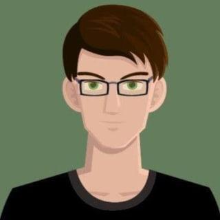 Abdullah Omar Nasif profile picture