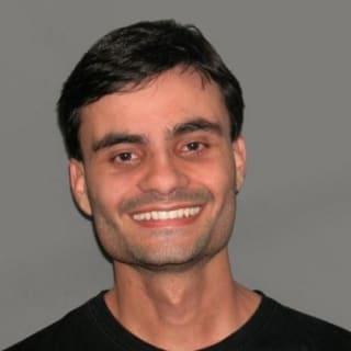 Max Salles profile picture