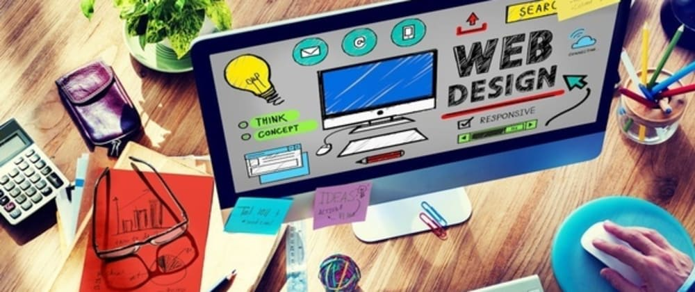 Cover image for Top Things to Consider While Selecting Website Theme
