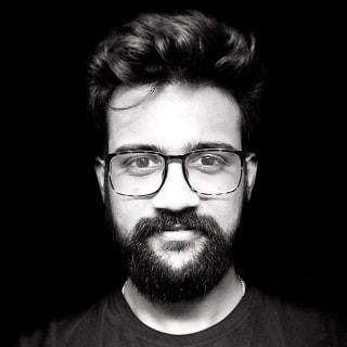 Aravind Balla profile picture