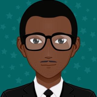 worldclassdev profile