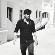 pravindia profile