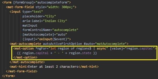 app.component.html 2