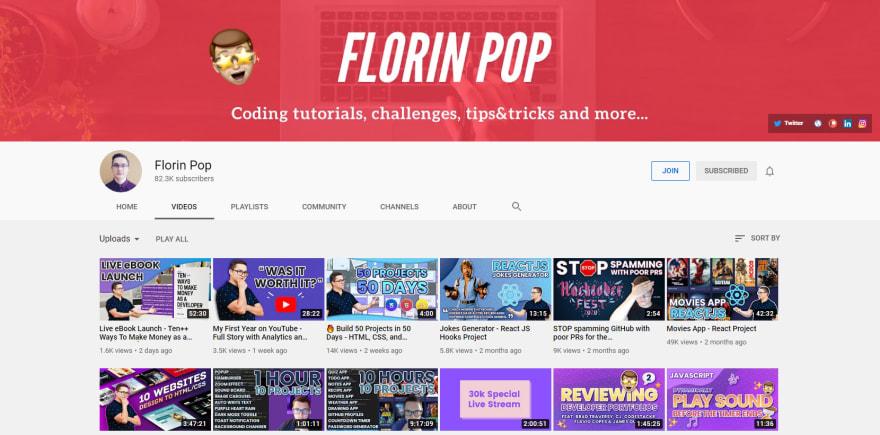 Florin Pop