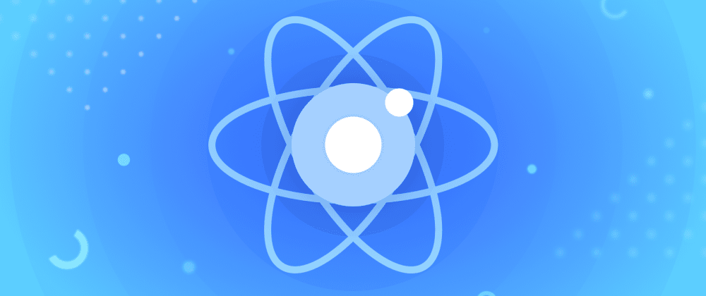 Cover image for Announcing the Ionic React Release Candidate!