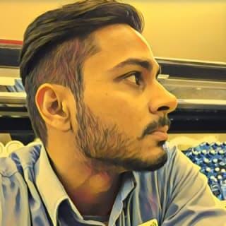 Harman Pannu profile picture