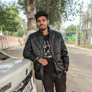 Akshit Tiwari profile picture