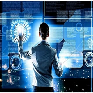 Data Management Solutions profile picture