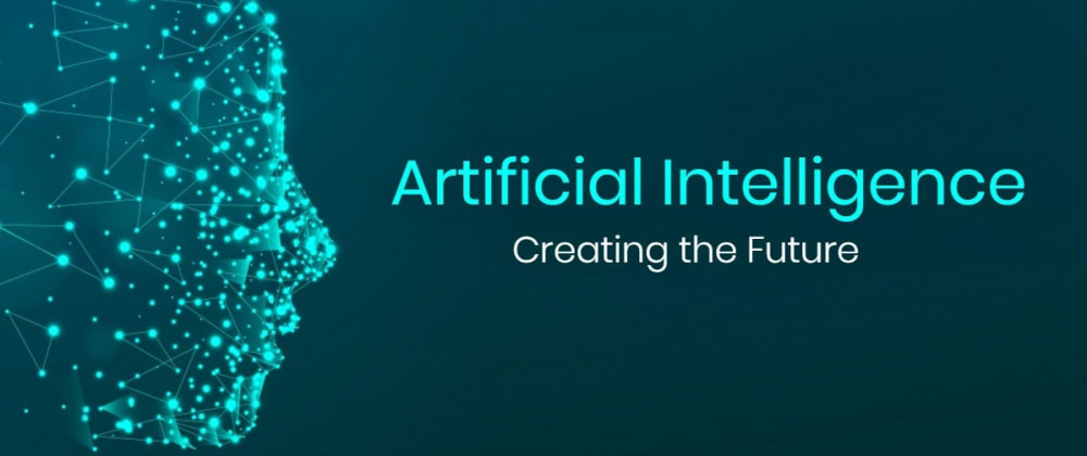 Cover image for Artificial intelligence a modern approach to content creation