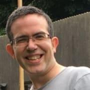 dan_mckinney3 profile
