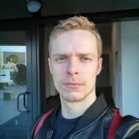Maksim Ivanov profile image