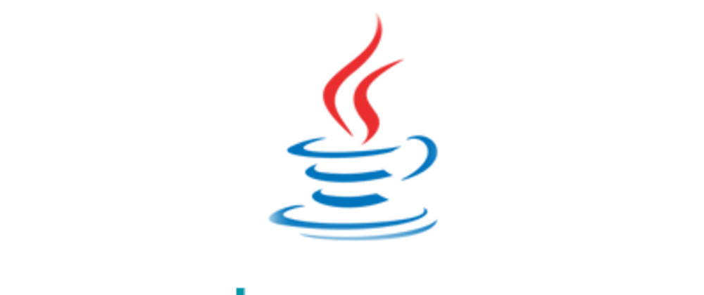 Cover image for How to make a simple webcrawler with JAVA ….(and jsoup)
