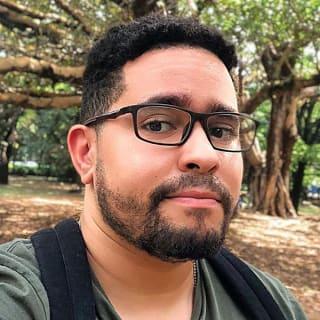Ricardo Gouveia profile picture