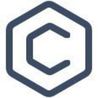 CoreUI profile picture