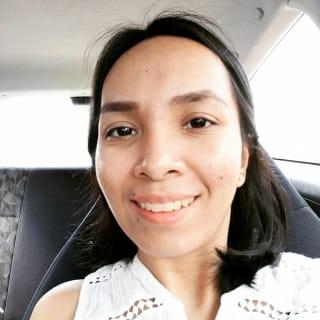 Lorraine Rafols profile picture