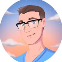 Thomas C. Haflich profile image