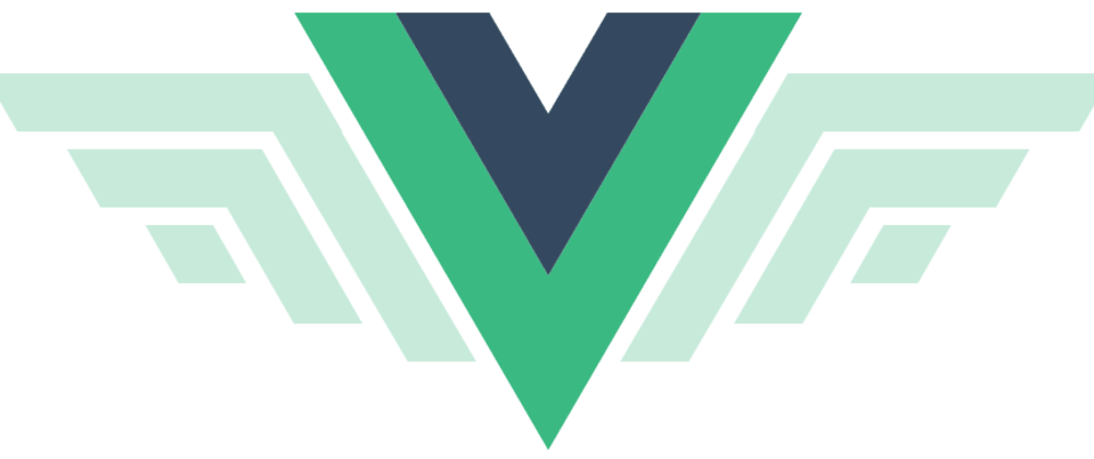 Cover image for Use laravel .env variable in Vue