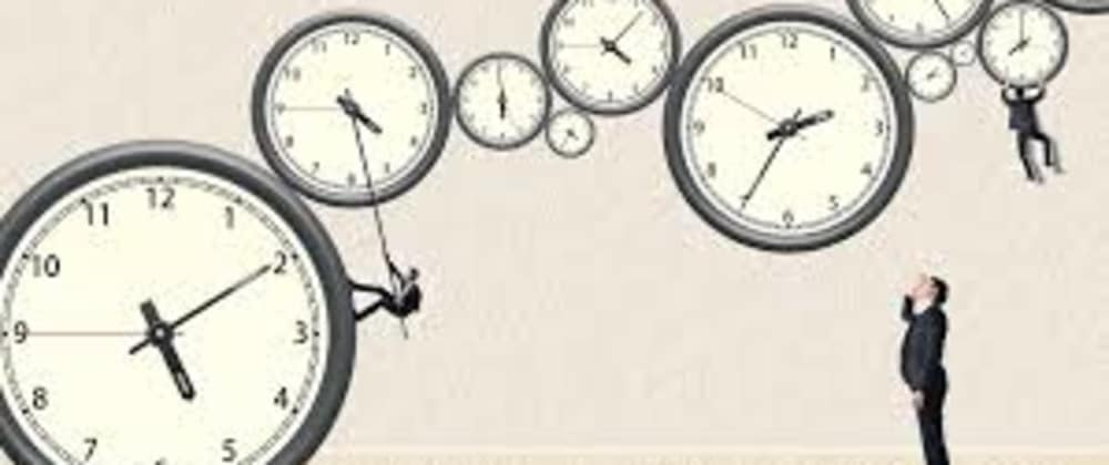 Cover image for How many hours do you normally work per week?