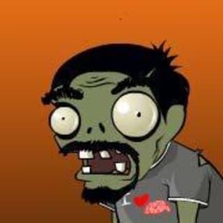 GrayedFox profile picture