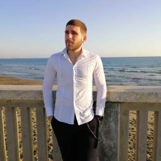 Andrea Vassallo profile picture