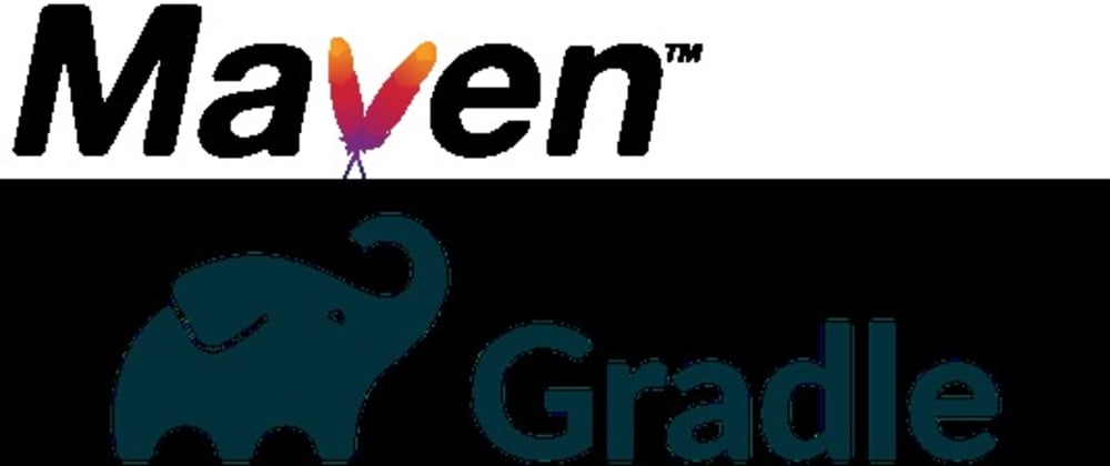 Cover image for Maven or Gradle? What do you prefer?