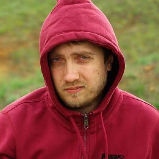 Ivan Kleshnin profile picture