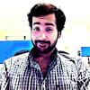 veermanhas profile image