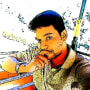 Anand profile image