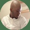 ousmanedev profile image