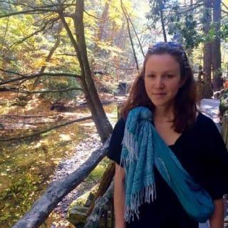 Brittany profile picture