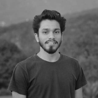 Shubham Jaswal profile picture
