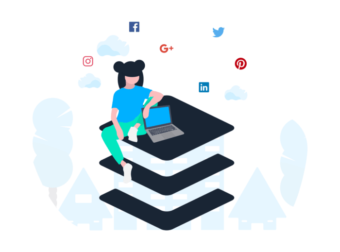 Useful Social Media Tools for Startups and Their Clients