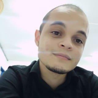 Eliseu-dev profile picture
