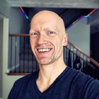 John Lindquist profile picture