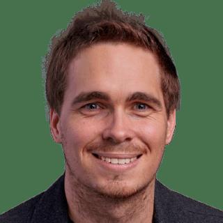 Brett Andrews profile picture