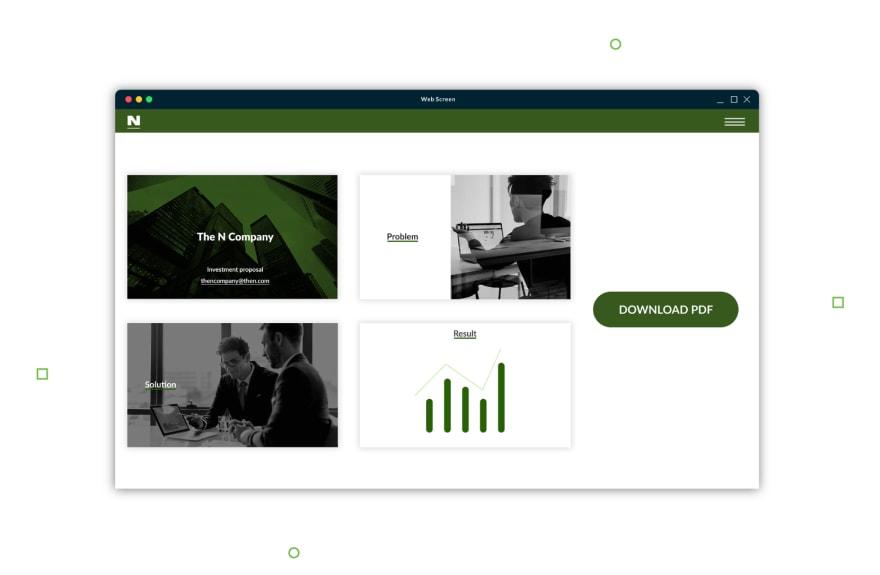pdf-investment-proposal