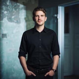Horváth Donát profile picture